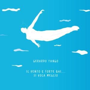 gerardo tango