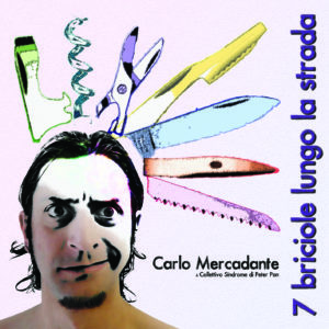 Carlo Mercadante