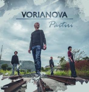 Vorianova